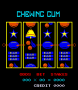 nuove:chewing_gum2.png