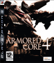 nuove:ps3_armored_core_4a.png