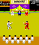 settembre:karate_champ_us_0000.png