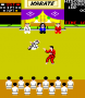 settembre:karate_champ_us_0000_ps.png