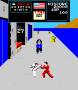 settembre:karate_champ_us_vs_version_0000.png