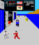 settembre:karate_champ_us_vs_version_0000_hitf12.png
