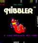 luglio11:nibbler_-_title_-_01.png