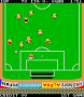 archivio_dvg_01:exciting_soccer_-_01.png
