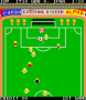 archivio_dvg_01:exciting_soccer_-_04.png