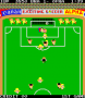 archivio_dvg_01:exciting_soccer_-_03.png