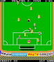archivio_dvg_01:exciting_soccer_-_07.png