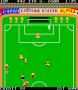 archivio_dvg_01:exciting_soccer_-_05.png