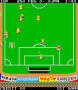 archivio_dvg_01:exciting_soccer_-_06.png