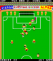 archivio_dvg_01:exciting_soccer_-_08.png