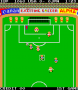 archivio_dvg_01:exciting_soccer_-_09.png