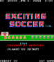 archivio_dvg_01:exciting_soccer_-_title_-_02.png
