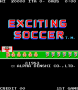 archivio_dvg_01:exciting_soccer_-_title.png
