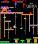 archivio_dvg_01:donkey_kong_junior_-_01.png