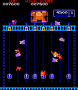 archivio_dvg_01:donkey_kong_junior_-_02.png