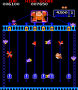archivio_dvg_01:donkey_kong_junior_-_03.png