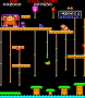 archivio_dvg_01:donkey_kong_junior_-_04.png