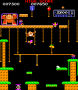 archivio_dvg_01:donkey_kong_junior_-_05.png