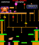 archivio_dvg_01:donkey_kong_junior_-_06.png