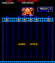 archivio_dvg_01:donkey_kong_junior_-_gameover.png
