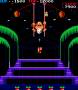 archivio_dvg_01:donkey_kong_3_-_02.png