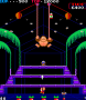 archivio_dvg_01:donkey_kong_3_-_01.png