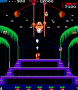 archivio_dvg_01:donkey_kong_3_-_03.png