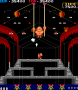 archivio_dvg_01:donkey_kong_3_-_04.png