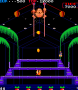 archivio_dvg_01:donkey_kong_3_-_05.png