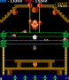 archivio_dvg_01:donkey_kong_3_-_07.png
