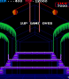 archivio_dvg_01:donkey_kong_3_-_gameover.png