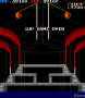 archivio_dvg_01:donkey_kong_3_-_gameover_-_02.png