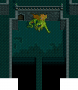 archivio_dvg_01:dragonstone-dragonisle-watertemple_2_.png