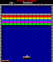 archivio_dvg_02:arkanoid_stage_01.png