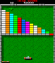 archivio_dvg_02:arkanoid_stage_02.png