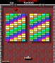 archivio_dvg_02:arkanoid_stage_04.png