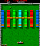 archivio_dvg_02:arkanoid_stage_06.png