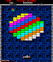 archivio_dvg_02:arkanoid_stage_07.png