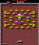 archivio_dvg_02:arkanoid_stage_08.png