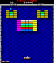 archivio_dvg_02:arkanoid_stage_09.png