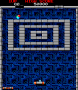 archivio_dvg_02:arkanoid_stage_11.png