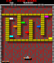 archivio_dvg_02:arkanoid_stage_12.png