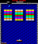 archivio_dvg_02:arkanoid_stage_13.png