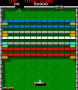 archivio_dvg_02:arkanoid_stage_14.png