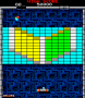 archivio_dvg_02:arkanoid_stage_15.png