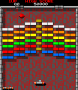 archivio_dvg_02:arkanoid_stage_16.png