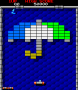 archivio_dvg_02:arkanoid_stage_17.png