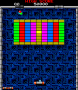 archivio_dvg_02:arkanoid_stage_19.png