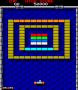 archivio_dvg_02:arkanoid_stage_21.png