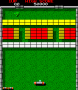 archivio_dvg_02:arkanoid_stage_22.png